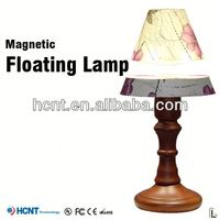 2013 New technology ! Magnetic floating led bulbs ,led bulb parts manufacturers