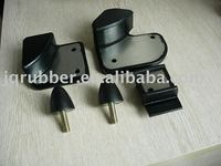 Sell Rubber-Metal Bonded Products