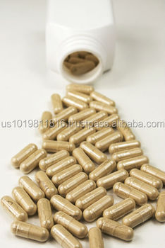 Made in USA Caralluma Fimbriata Organic Diet Pills