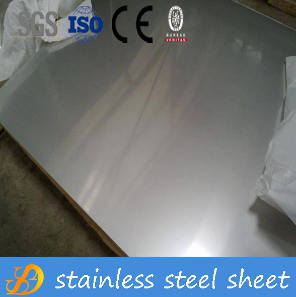 bulk buy from china 1.2mm thick 304 stainless steel flat plate gas grill griddle manufacturer