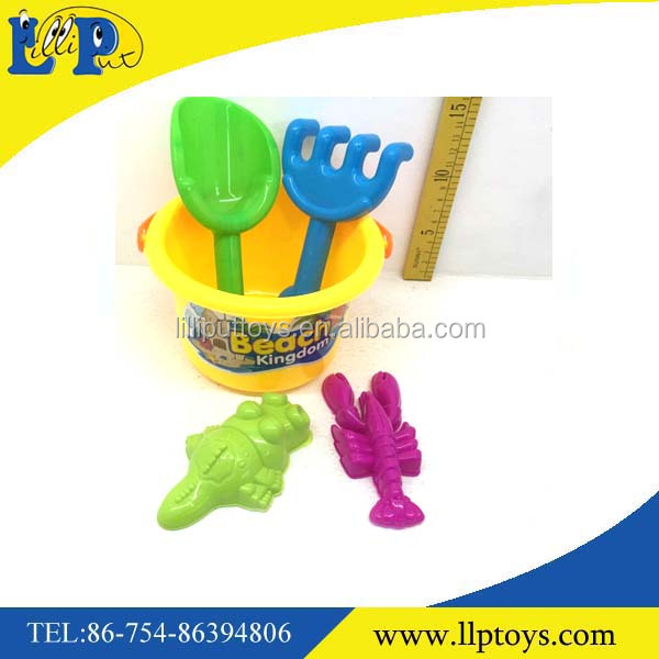 hot sale digging toys cheap magic sand toy