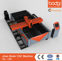 Distributors wanted cnc tube and plate fiber laser sheet metal cutting machine