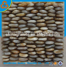 good price natural pebble stone on net for sale