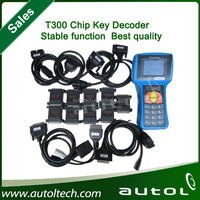T code T 300 Key Programmer Support Multi-brands used for programming of car keys