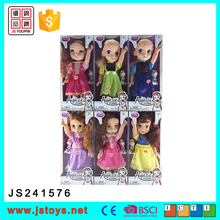 hot sale child size doll new products 2016