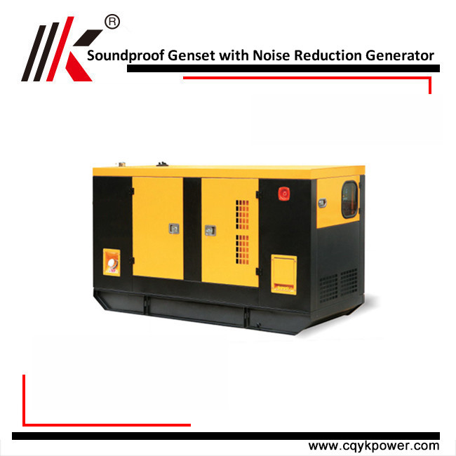 Best price 400kw power generating machines with TCR450 diesel generator price