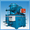 /product-gs/2015-hot-selling-medical-waste-incinerator-60395325362.html