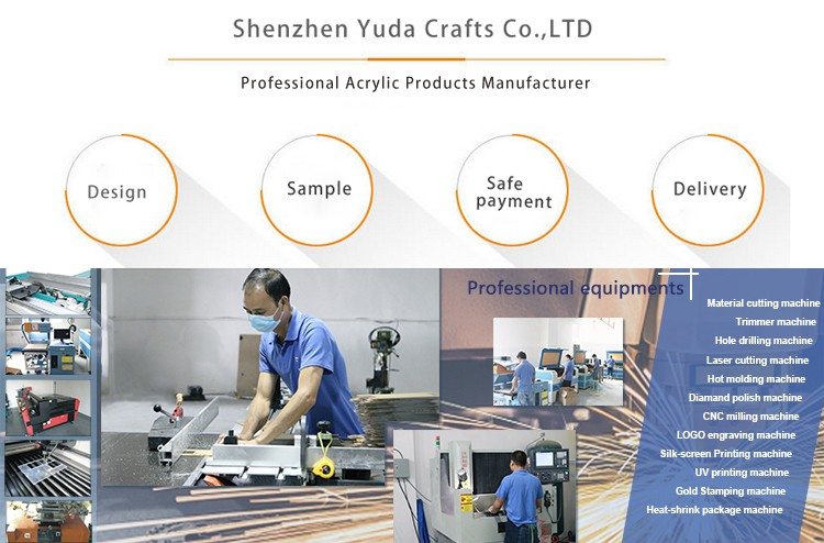 Shenzhen Yuda Crafts factory and company details.jpg