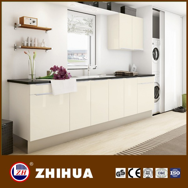 Professional kitchen cabinet manufacturer buy kitchen for Kitchen cabinets 700mm
