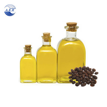 Wholesale Saw Palmetto Extract 85% 90% Fatty Acid Saw Palmetto Oil