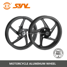 popular motorcycle alloy wheel rim