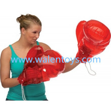 Inflatable Boxing exercises items