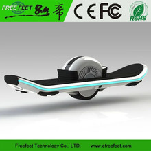 electric scooter store kids tricycle 2 wheel unicycle board for handicapped