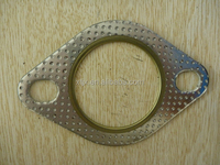 Canada hot sale motorcycle gasket
