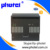 Telephone exchange PABX/ analog PABX system with 240 extension for small business solution