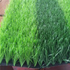 Football artifical grass synthetic turf , Artificial grass for futsal
