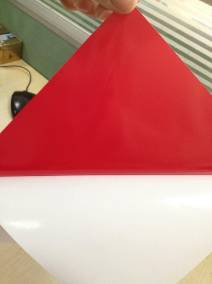 siding colors for housevinyl letter machinevinyl cut letteringvinyl lettering utah