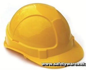 Safety Helmet, Construction Safety Helmet, ABS Safety Helmet