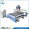 2017 Special Model NC-R1325 cnc router wood design cnc machine price
