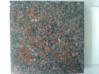 granite hyderabad,nature granite