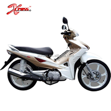 Xcross Hot Sale 110cc Motorcycles Chinese Motorcycles 110CC Cub Motorcycle 110cc Motorbike For Sale XC 110K
