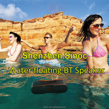Top Sale Handsfree Marine Speaker With Mic