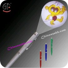 Promotional Projector Pens