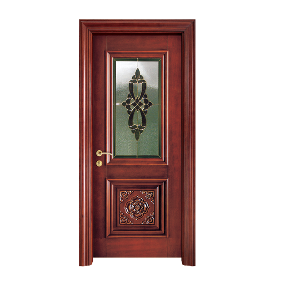Venta al por mayor diseños para puertas madera arqueadas-Compre ...