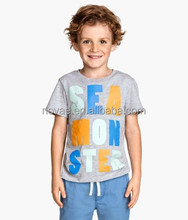 Kids Summer Wear