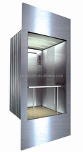 Reliable and Good one side car lift elevator