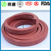 jingtong rubber China Water-swellable Rubber Waterstop Bar