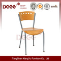 School Chairs and School Furniture DG-60205