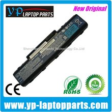 11.1V 4400mAh Original laptop battery for Acer eMachine E725 battery series