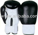 topten Boxing Gloves