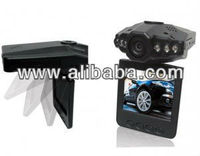 Car Portable DVR