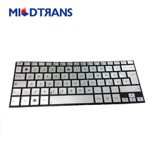 Replacement Internal Laptop Keyboard for ASUS UX31A BX31A UX31LA BX31LA IT Language Layout
