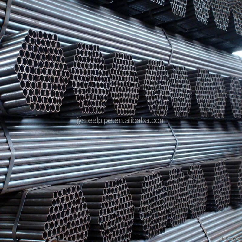 waterproof packing ! chrome steel tube ap15l carbon seamless steel pipe for wholesales