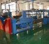 /product-detail/plastic-nose-wire-making-machine-60343111388.html