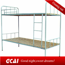 cheap adult bunk beds furniture