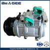 Best 12v DC Air Conditioner Compressor OEM: 97701-3E000 Electric Car AC Compressor