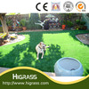 Natural Soft Feeling Garden Landscaping Artificial