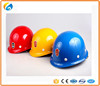 newest design electrical safety helmet with baseball style HDPE material bump cap