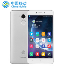 New products wholesale online shopping mobile phones, China Mobile A3S M653 16GB smartphone, 4g phone