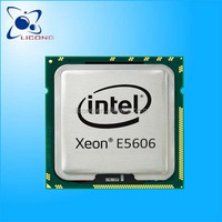 633442-B21 Xeon E5606 2.13GHz for HP DL380 G7