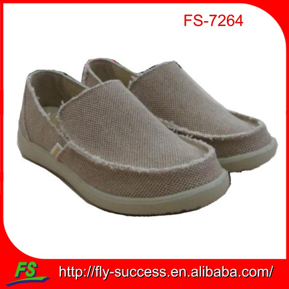 Cheap Mens Boat Shoes, Cheap Mens Boat Shoes Suppliers and ...