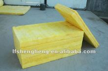 Foam Construction Insulation Glasswool