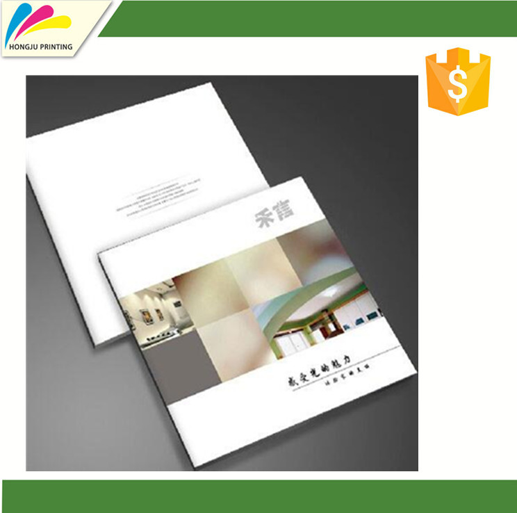New design customized mellow mail catalog Sold On Alibaba