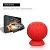 new promotional gift items office gift waterproof bluetooth speaker