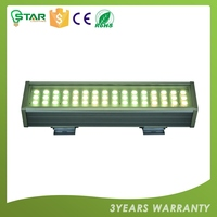 Top Quality Wholesale Ce ,Rohs Certified Led Wall Wash Up Lights