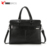2018 Whosale Best Selling Cheap PU Shoulder Bag For Men